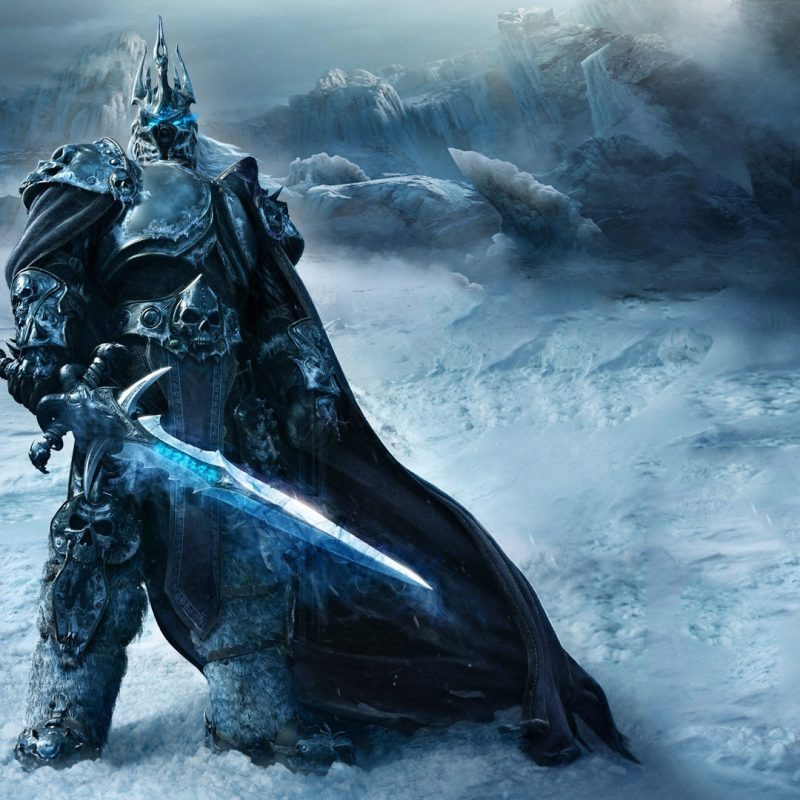 10 Best Lich King Wallpaper Hd FULL HD 1920×1080 For PC Background 2020 free download world of warcraft wrath of the lich king wallpapers hd wallpapers 1 800x800