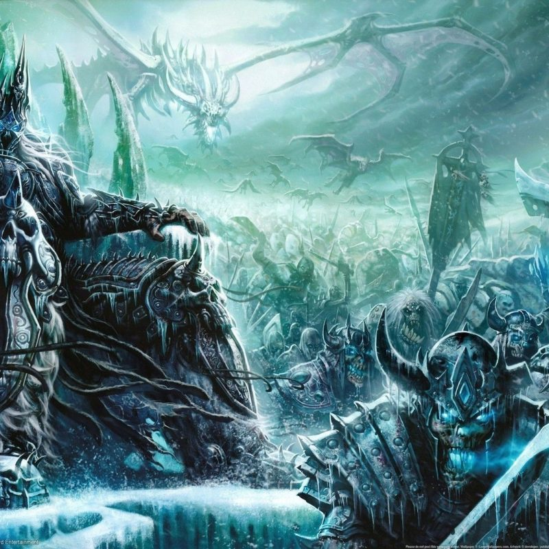 10 Best Lich King Wallpaper Hd FULL HD 1920×1080 For PC Background 2020 free download world of warcraft wrath of the lich king wallpapers hd wallpapers 2 800x800
