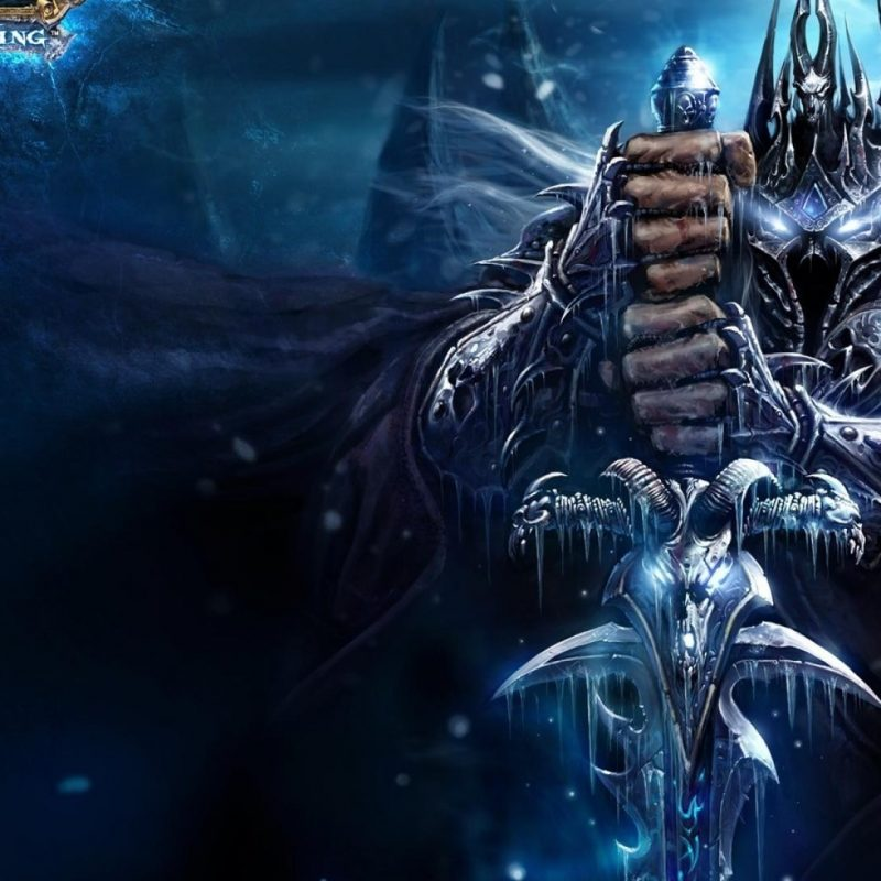 10 Most Popular World Of Warcraft Lich King Wallpaper FULL HD 1080p For PC Desktop 2018 free download world of warcraft wrath the lich king wallpaper 100767 800x800
