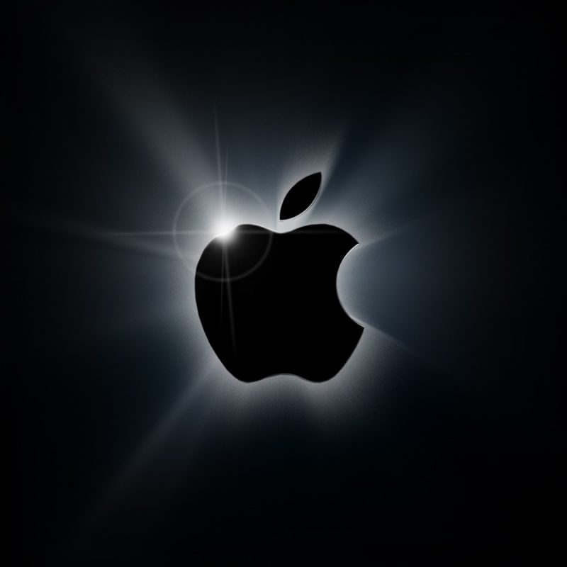 10 Best Black Apple Logo Wallpaper FULL HD 1920×1080 For PC Desktop 2021 free download world wallpaper black apple logo wallpaper 800x800