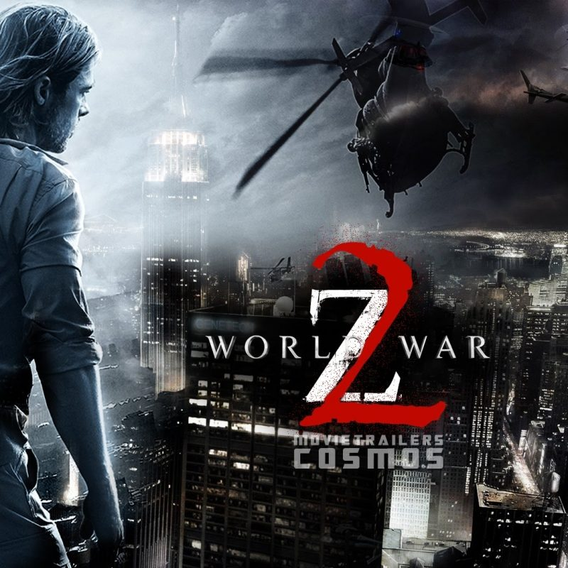 10 Most Popular World War Z Wallpaper FULL HD 1920×1080 For PC Desktop 2018 free download world war z 2 hd desktop wallpapers 7wallpapers 800x800