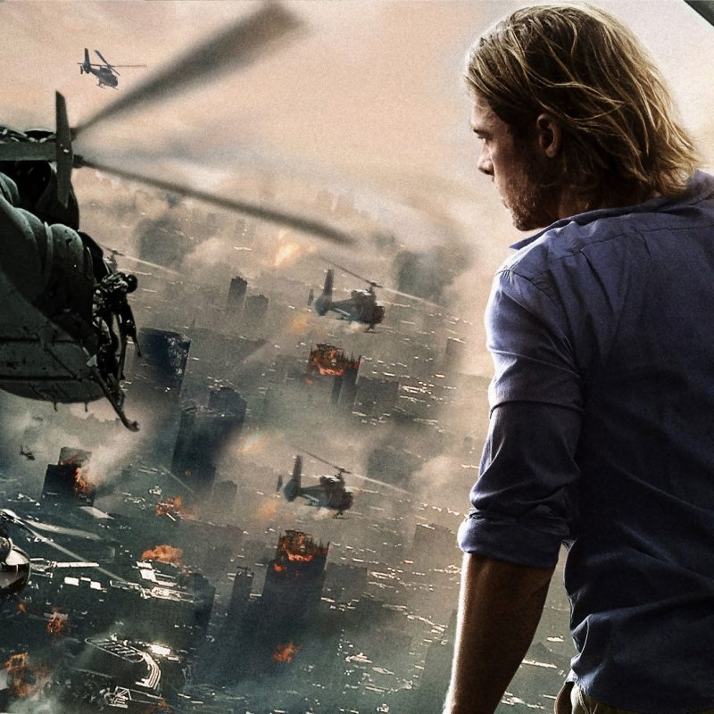 10 Most Popular World War Z Wallpaper FULL HD 1920×1080 For PC Desktop 2018 free download world war z 2 le synopsis du film 800x800