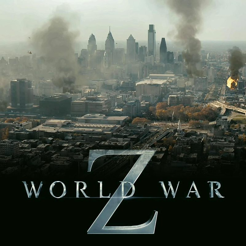 10 Most Popular World War Z Wallpaper FULL HD 1920×1080 For PC Desktop 2018 free download world war z poster full hd fond decran and arriere plan 2560x1475 800x800