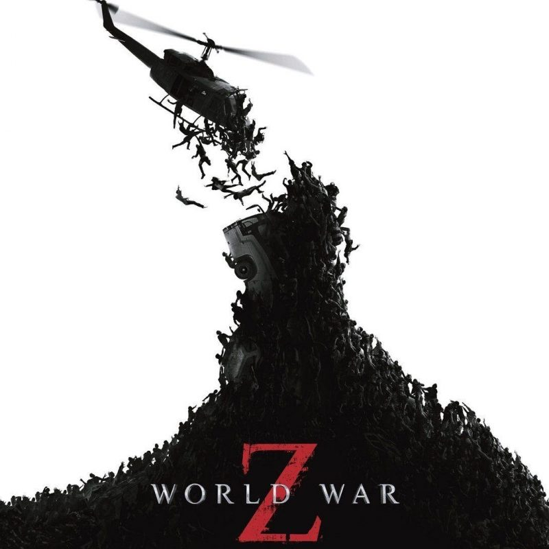 10 Most Popular World War Z Wallpaper FULL HD 1920×1080 For PC Desktop 2018 free download world war z wallpapers wallpaper cave 800x800
