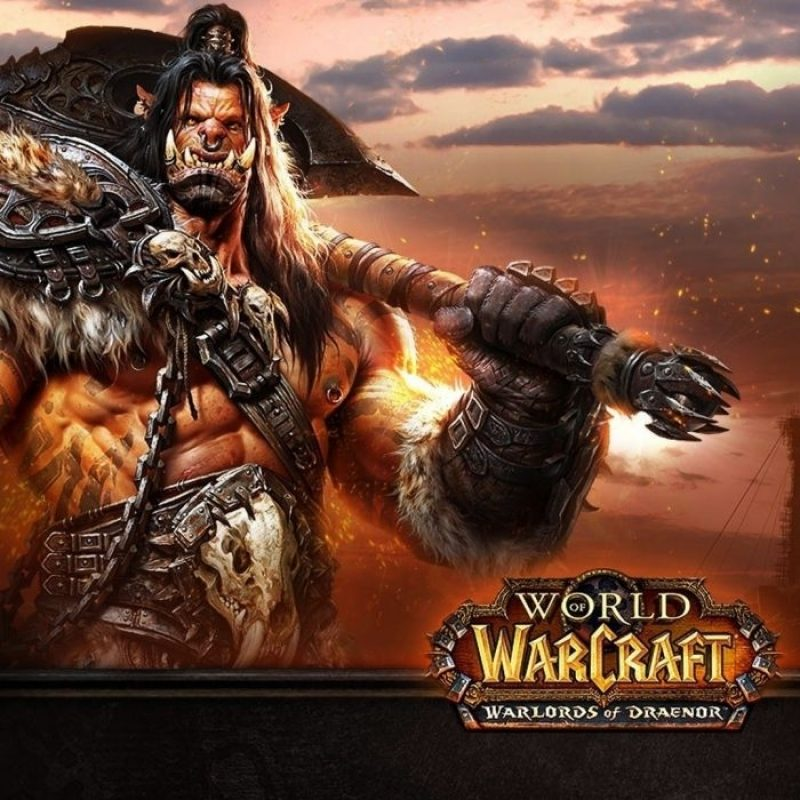 10 New Warlords Of Draenor Wallpapers FULL HD 1080p For PC Desktop 2020 free download world warcraft warlords draenor fantasy wow wallpaper 1920x1080 800x800