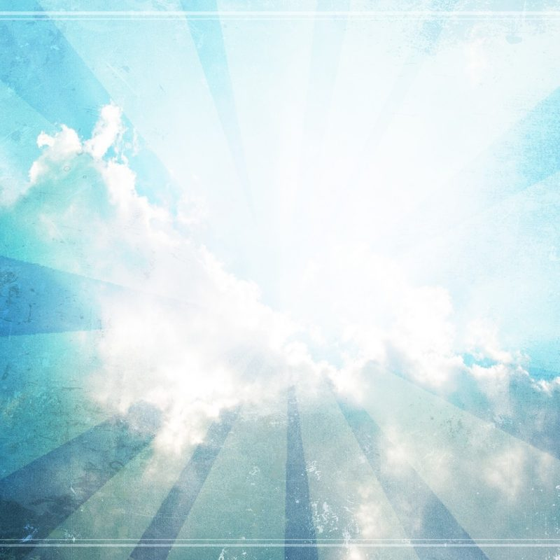 10 Most Popular Free Church Background Images FULL HD 1920×1080 For PC Background 2020 free download worship backgrounds there is hope worship backgrounds 800x800