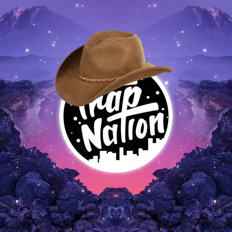 10 Top Trap Nation Live Wallpaper FULL HD 1080p For PC Desktop 2018 free download wot in trap nation dankmemes 800x800