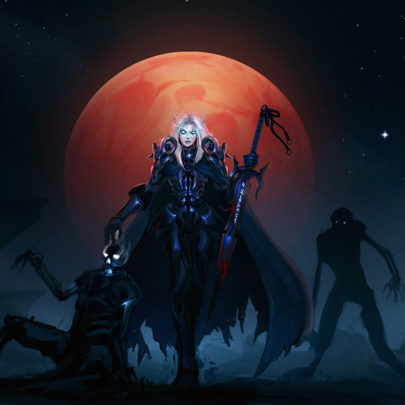 10 Most Popular Wow Death Knight Wallpaper FULL HD 1080p For PC Background 2018 free download wow death knight blood elves e29da4 4k hd desktop wallpaper for 4k ultra 2 800x800