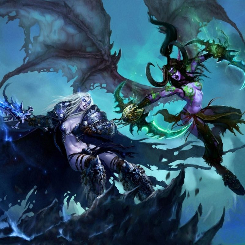 10 Most Popular Wow Death Knight Wallpaper FULL HD 1080p For PC Background 2018 free download wow death knight wallpaper 80 images 3 800x800