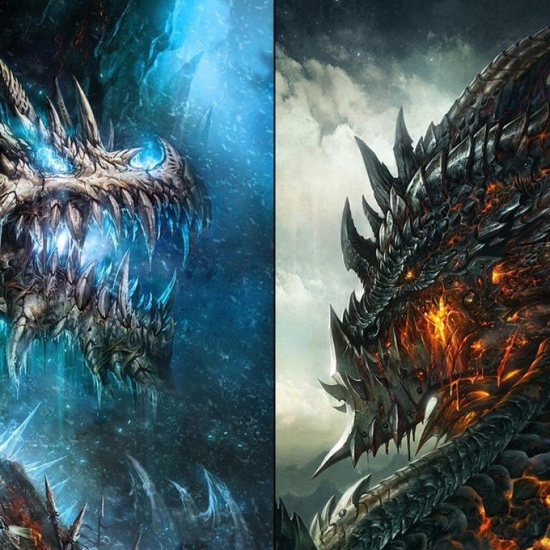 10 Most Popular Epic Dragon Wallpaper Hd FULL HD 1920×1080 For PC Background 2018 free download wow dragon wallpaper 2slimebuck on deviantart 800x800