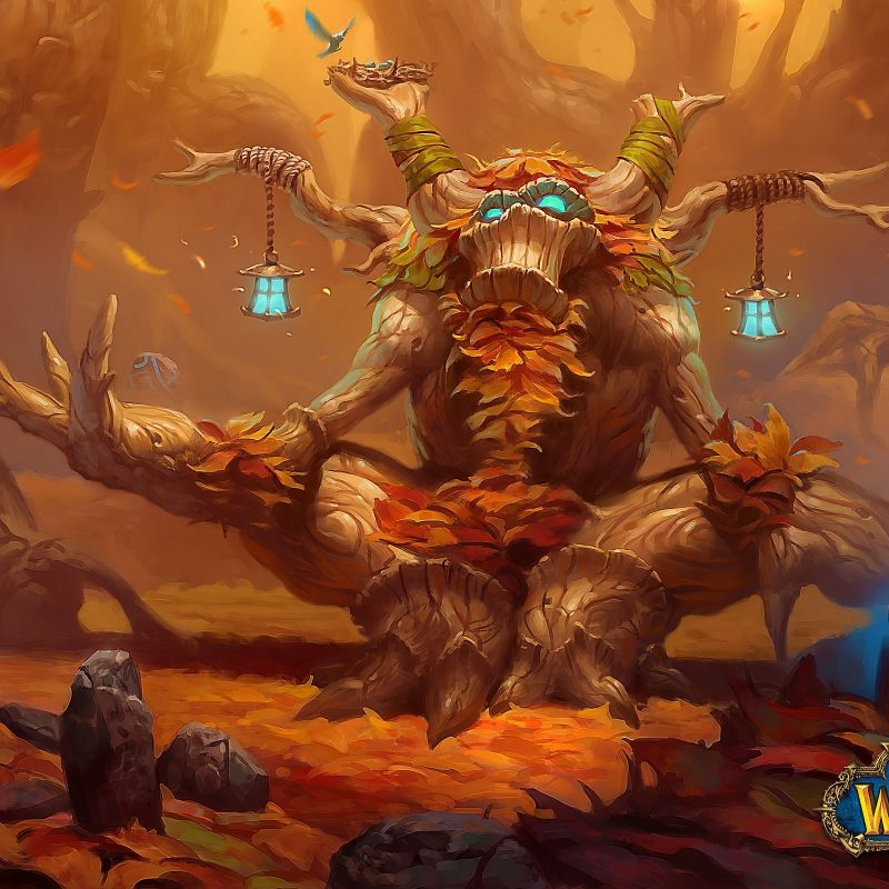 10 Best World Of Warcraft Druid Wallpaper FULL HD 1080p For PC Background 2018 free download wow druid e29da4 4k hd desktop wallpaper for 4k ultra hd tv e280a2 tablet 800x800