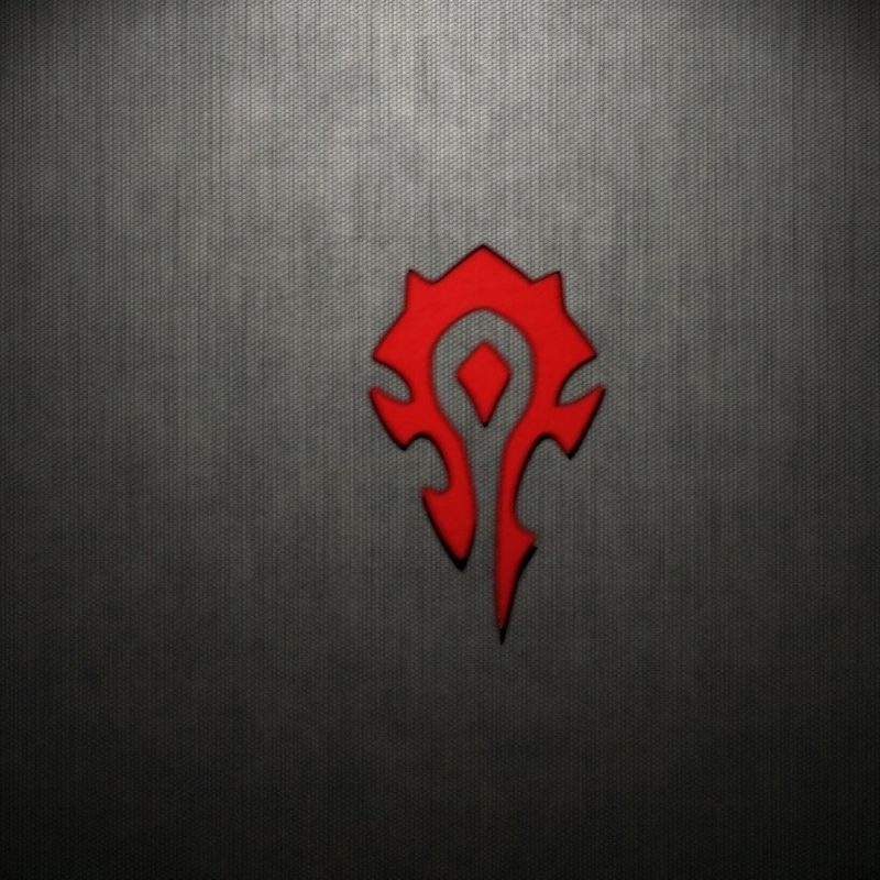 10 Top Wow Horde Wallpaper 1920X1080 FULL HD 1920×1080 For PC Desktop 2020 free download wow horde wallpaper 70 images 800x800