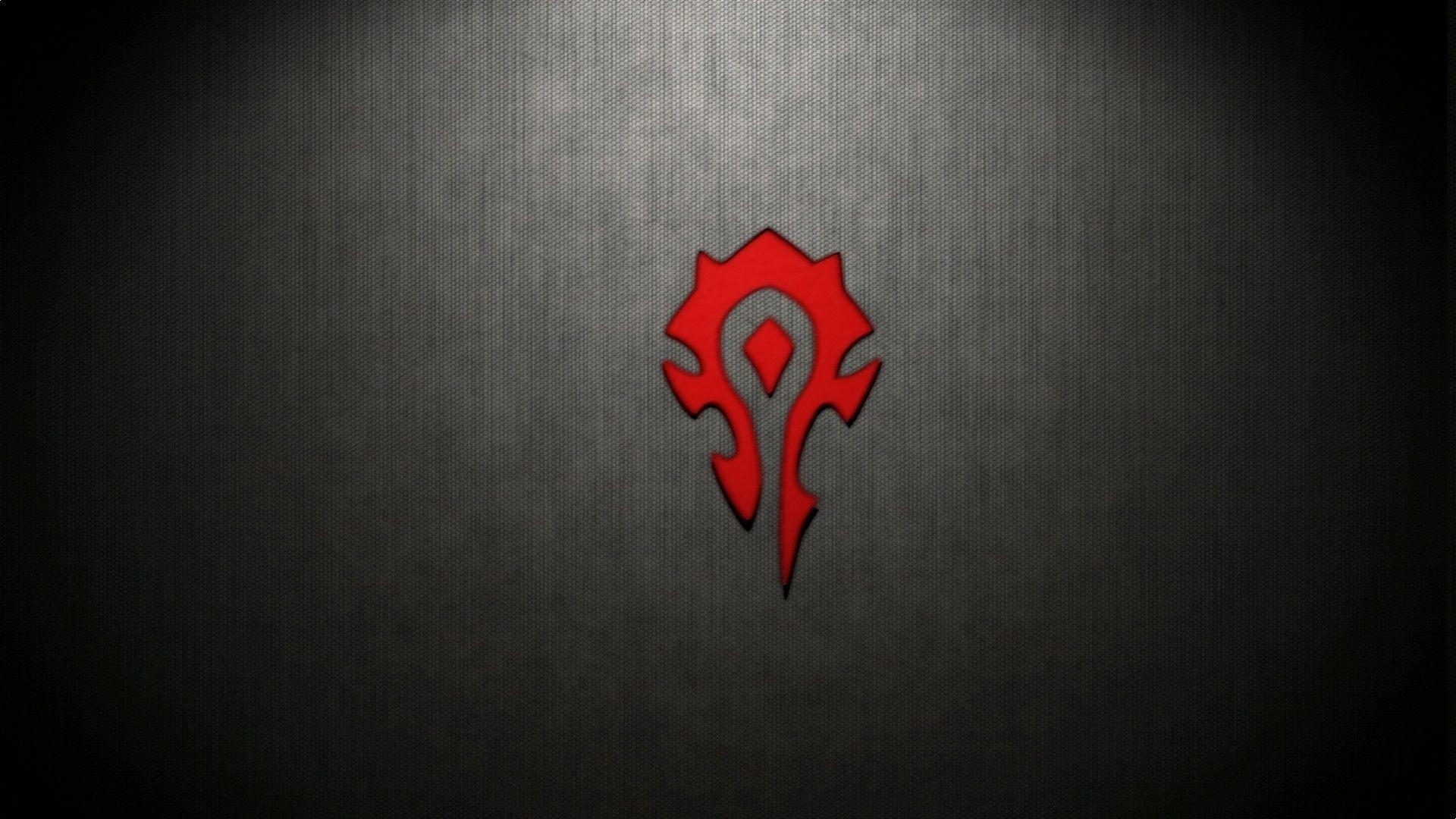 wow horde wallpaper (70+ images)