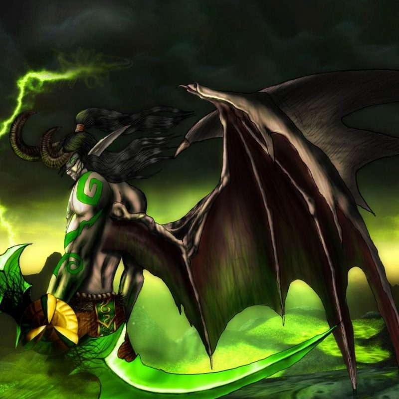 10 Latest Illidan Stormrage Wallpaper 1920X1080 FULL HD 1920×1080 For PC Desktop 2018 free download wow illidan stormrage hd desktop wallpapers 7wallpapers 1 800x800