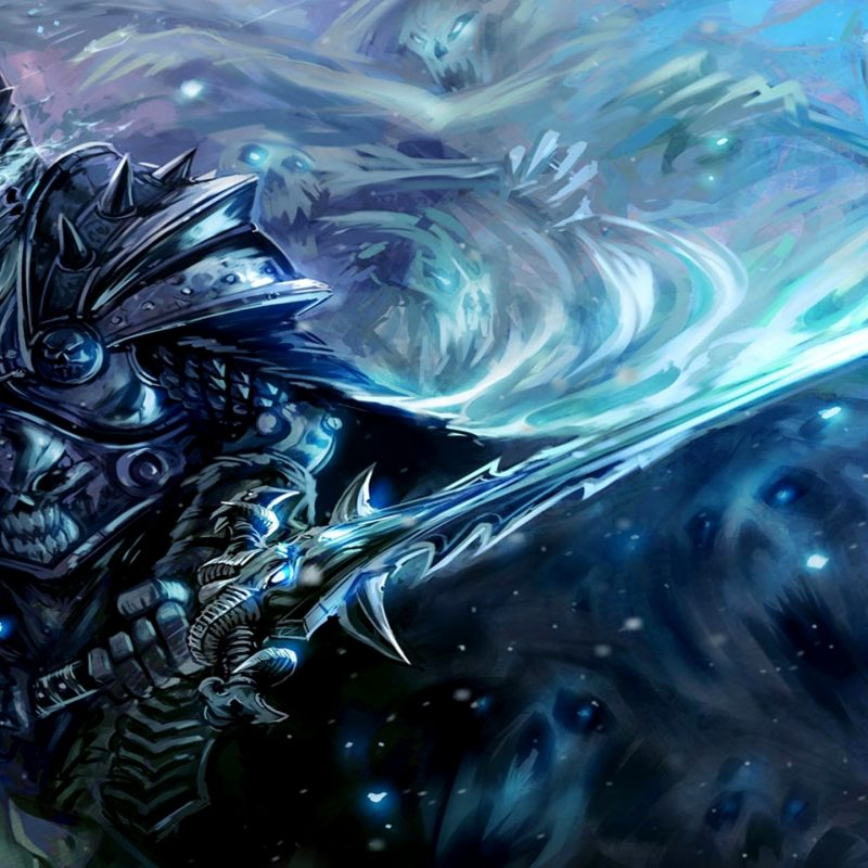 10 Top Wrath Of The Lich King Wallpaper 1920X1080 FULL HD 1080p For PC Desktop 2018 free download wow lich king e29da4 4k hd desktop wallpaper for 4k ultra hd tv e280a2 tablet 2 800x800