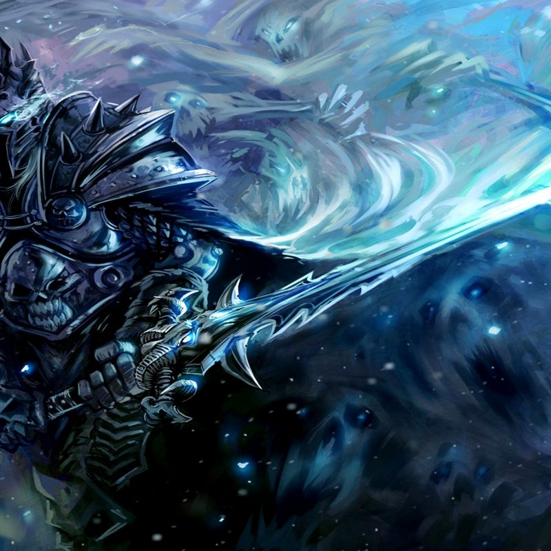 10 Most Popular World Of Warcraft Lich King Wallpaper FULL HD 1080p For PC Desktop 2018 free download wow lich king e29da4 4k hd desktop wallpaper for 4k ultra hd tv e280a2 tablet 800x800