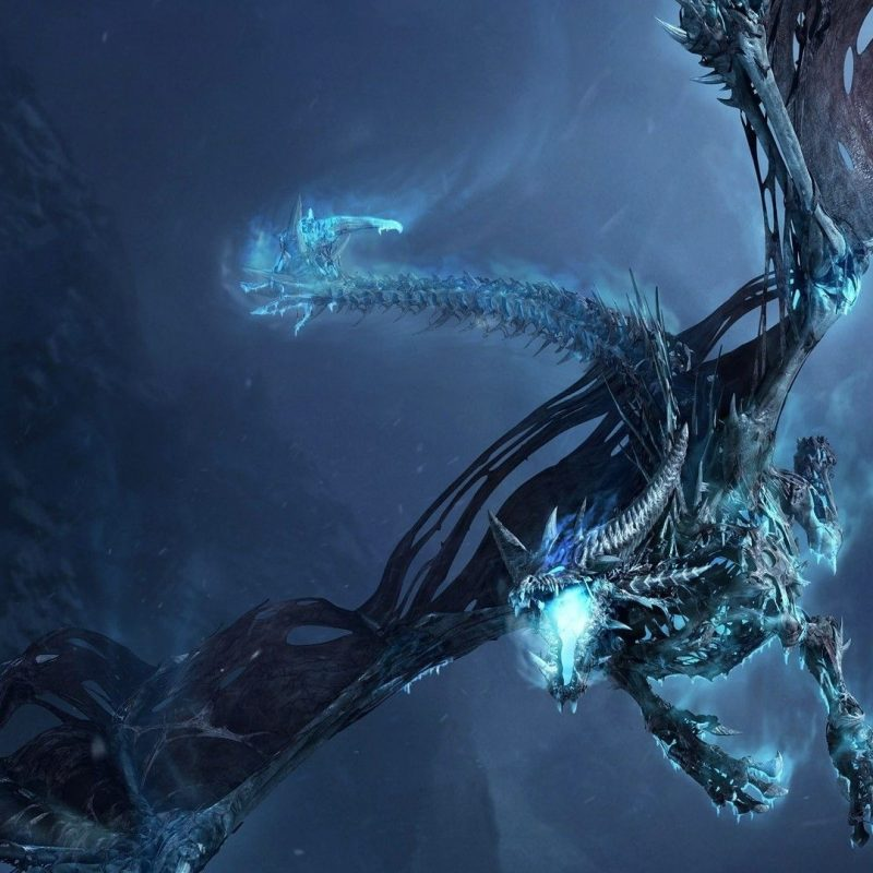 10 Top Wrath Of The Lich King Wallpaper 1920X1080 FULL HD 1080p For PC Desktop 2018 free download wow lich king hd hd wallpapers pinterest lich king and paintings 800x800