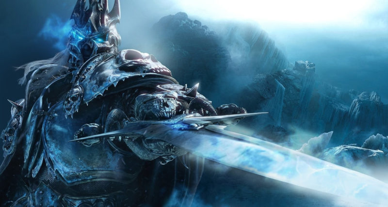10 Most Popular Lich King Wallpaper 1920X1080 FULL HD 1920×1080 For PC Desktop 2018 free download wow the lich king hd wallpapers 7wallpapers 800x427