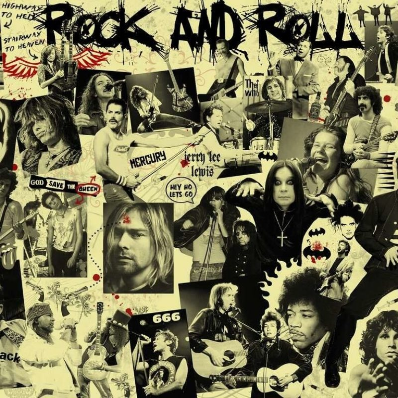10 Latest Rock And Roll Backgrounds FULL HD 1080p For PC Desktop 2018 free download wp1827986 rock and roll wallpaper wallpaper hd background 800x800
