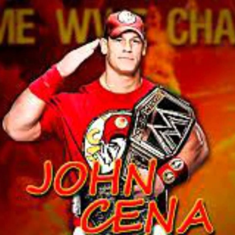 10 Top Wallpapers Of Jhon Cena FULL HD 1920×1080 For PC Desktop 2021 free download wrestling wwe superstar john cena wallpapers hd collection download 800x800