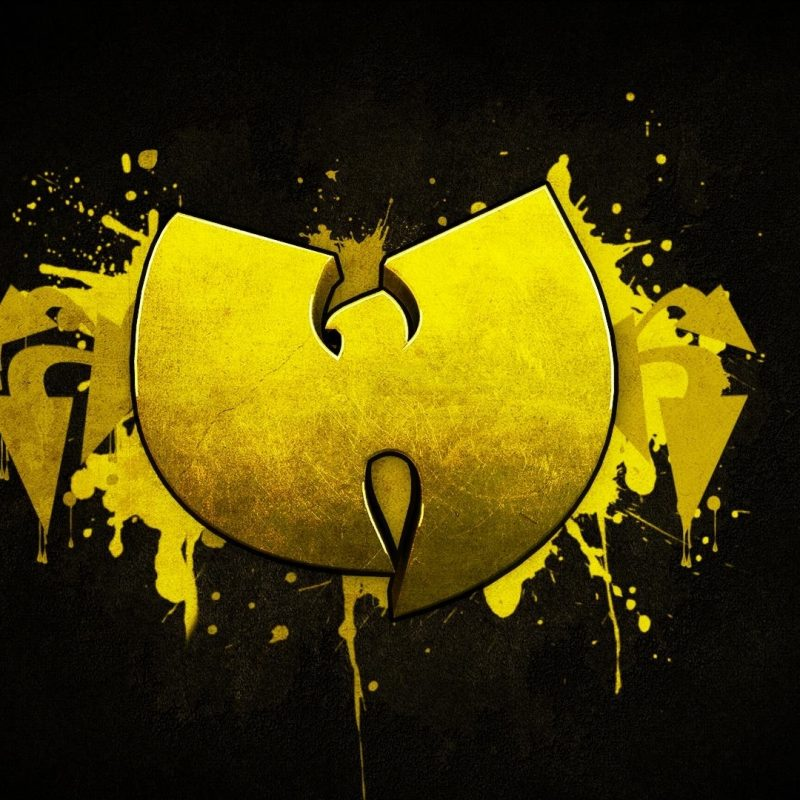 10 Latest Wu Tang Clan Backgrounds FULL HD 1080p For PC Desktop 2020 free download wu tang clan performing 36 chambers the sights sounds 1 800x800