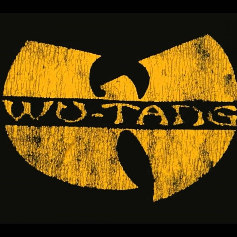 10 Top Wu Tang Clan Background FULL HD 1080p For PC Desktop 2018 free download wu tang clan protect ya neck the jump off danos moombahhouse 800x800