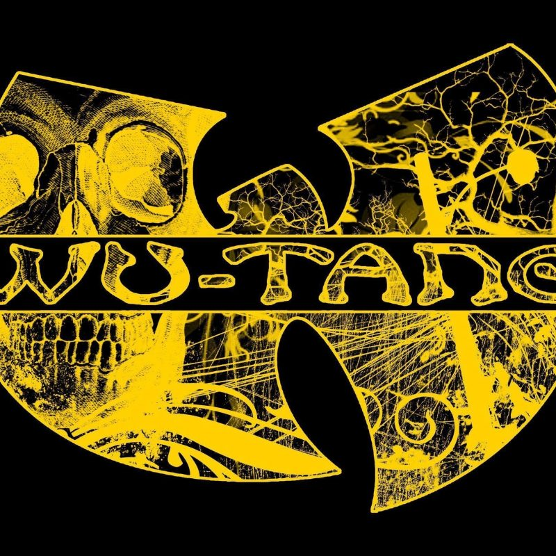 10 Latest Wu Tang Clan Backgrounds FULL HD 1080p For PC Desktop 2020 free download wu tang clan wallpapers wallpaper cave 1 800x800