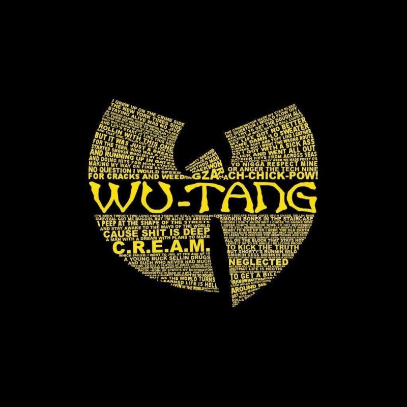 10 Latest Wu Tang Clan Backgrounds FULL HD 1080p For PC Desktop 2020 free download wu tang clan wallpapers wallpaper cave 2 800x800