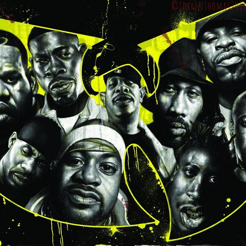 10 Latest Wu Tang Clan Backgrounds FULL HD 1080p For PC Desktop 2020 free download wu tang clan wallpapers wallpaper cave 4 800x800