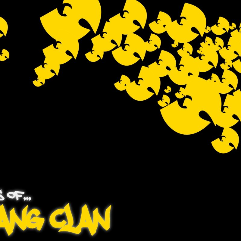 10 Top Wu Tang Clan Background FULL HD 1080p For PC Desktop 2018 free download wu tang iphone wallpaper 1920x1080 wu tang background 27 wallpapers 800x800