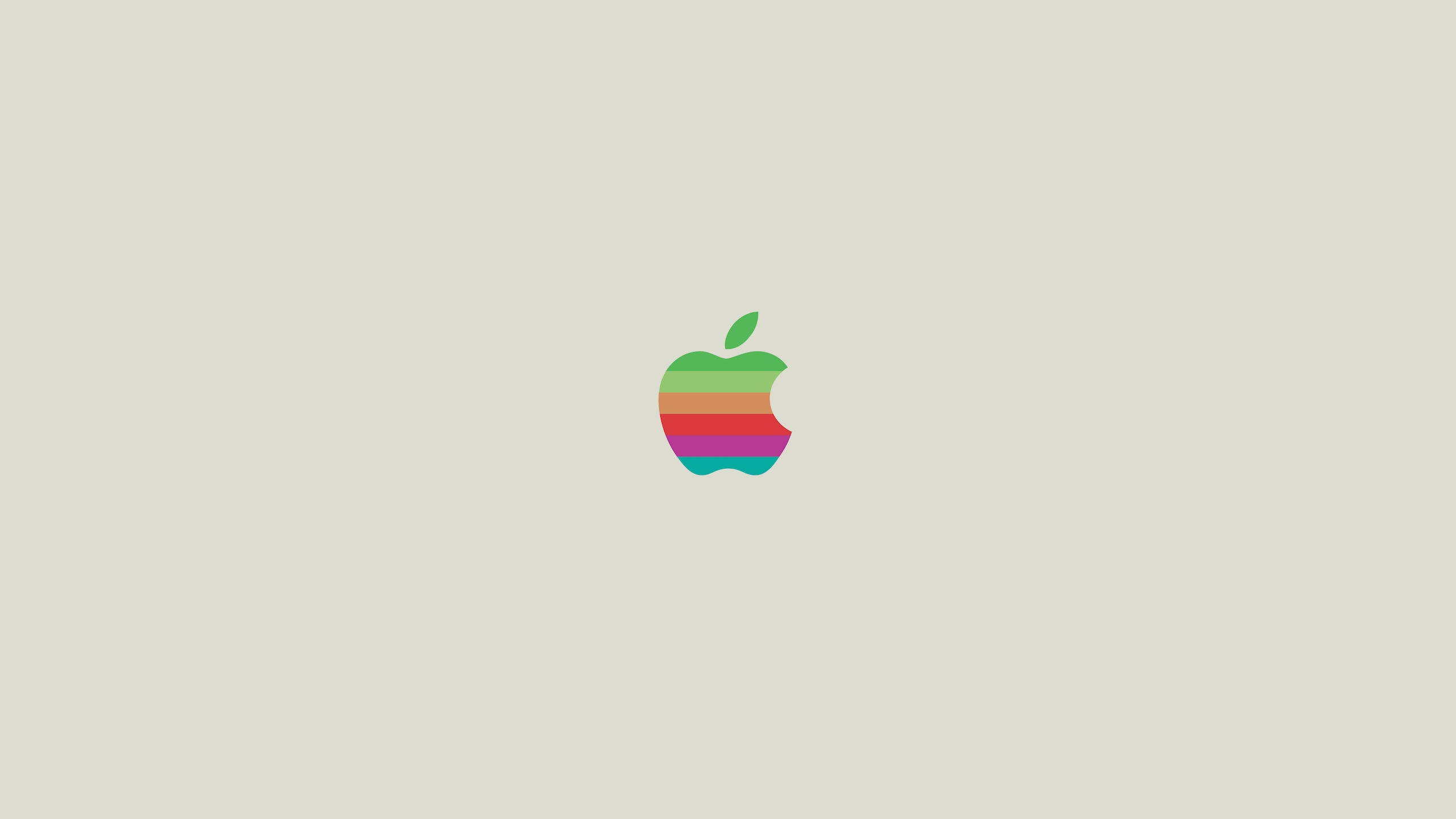 wwdc16 apple logo wallpaper@bonney - bonney.io