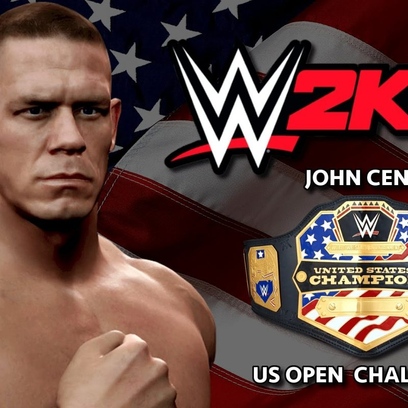 10 Best Wwe John Cena Pictures FULL HD 1920×1080 For PC Background 2021 free download wwe 2k16 john cena u s open challenge teaser trailer concept youtube 800x800