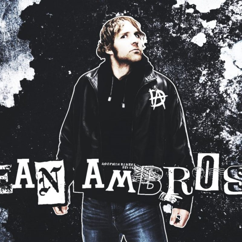 10 New Wwe Dean Ambrose Wallpaper FULL HD 1920×1080 For PC Background 2018 free download wwe dean ambrose wallpaper 2016lastbreathgfx on deviantart 800x800