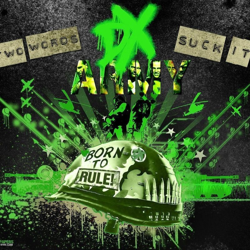 10 Top Wwe D Generation X Wallpapers FULL HD 1080p For PC Background 2018 free download wwe dx wallpapers wallpaper cave 800x800