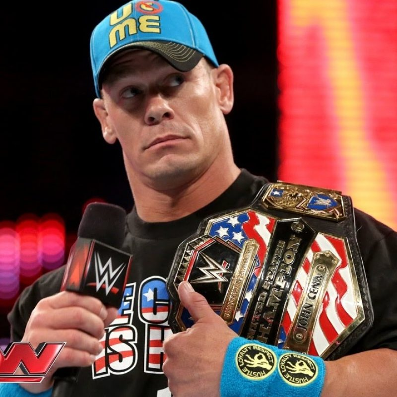 10 Best Wwe John Cena Pictures FULL HD 1920×1080 For PC Background 2021 free download wwe hall of famer bret hart introduces john cenas next challenger 800x800