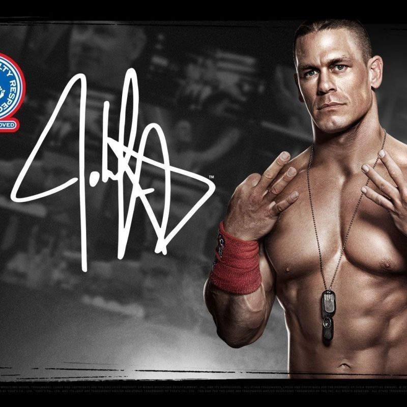 10 Most Popular Wwe Wallpapers Of John Cena FULL HD 1920×1080 For PC Background 2018 free download wwe images wwe 13 john cena wallpaper and background photos 800x800