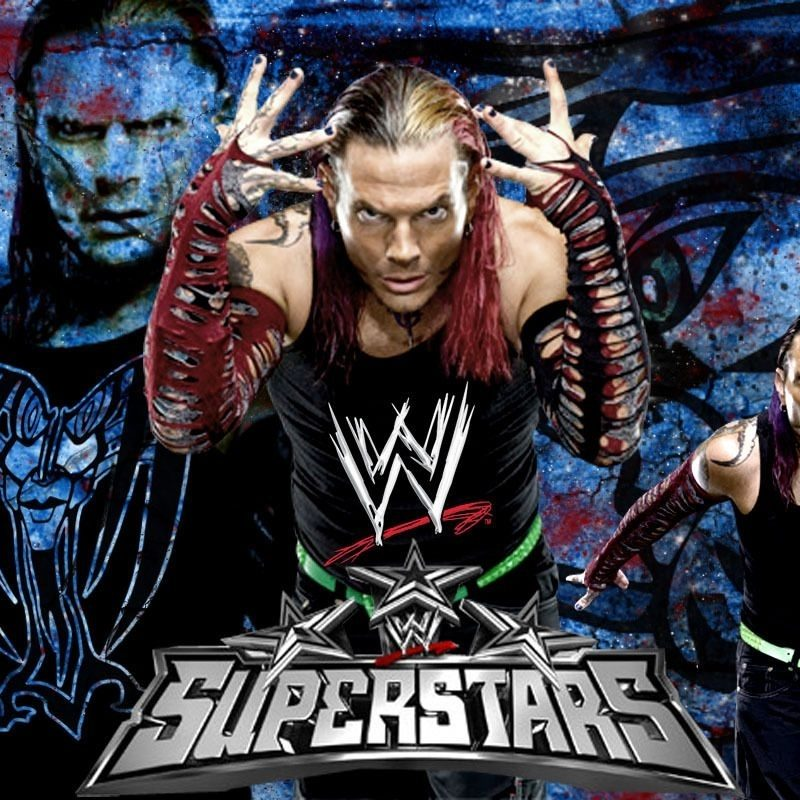 10 Top Wwe Jeff Hardy Wallpapers FULL HD 1080p For PC Desktop 2018 free download wwe jeff hardy wallpapers wallpaper cave 800x800