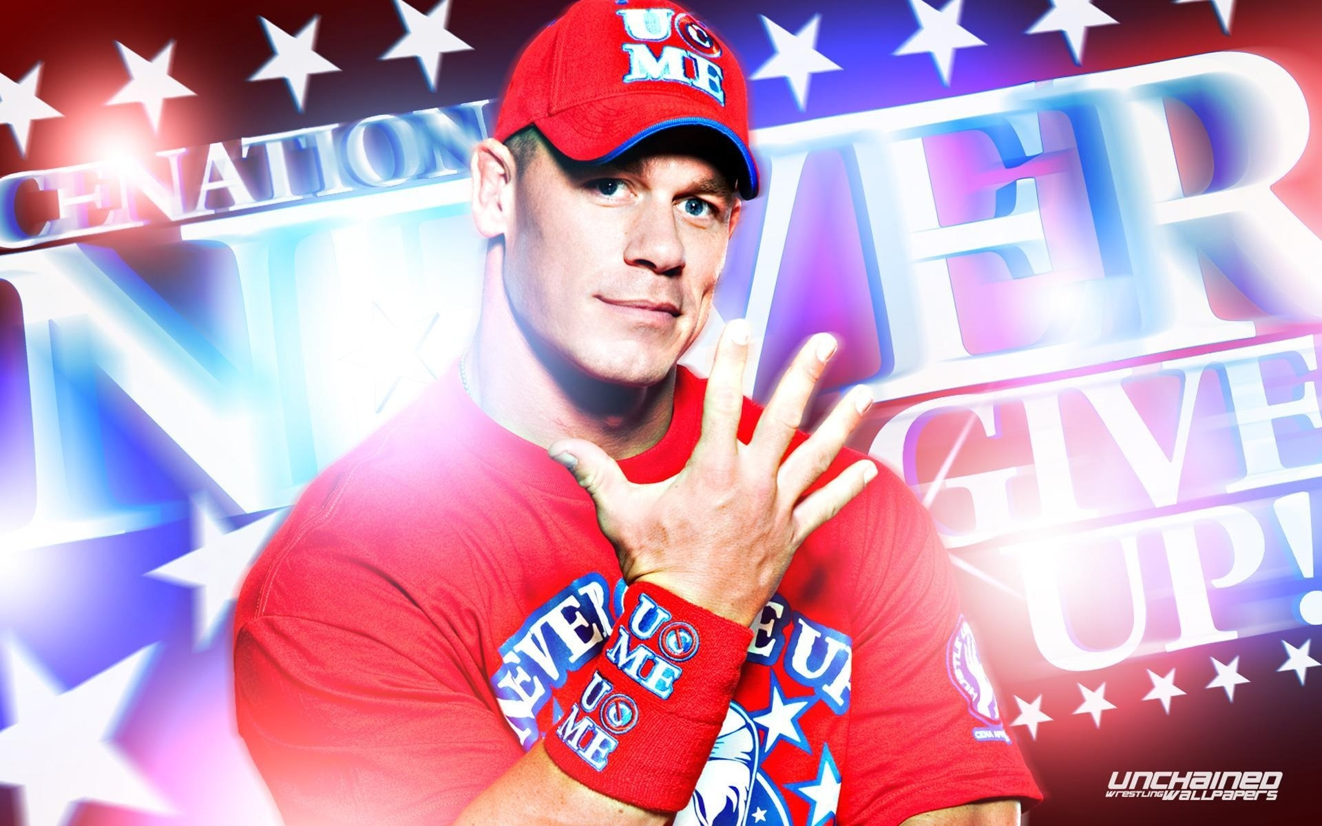 wwe john cena images group with 31 items