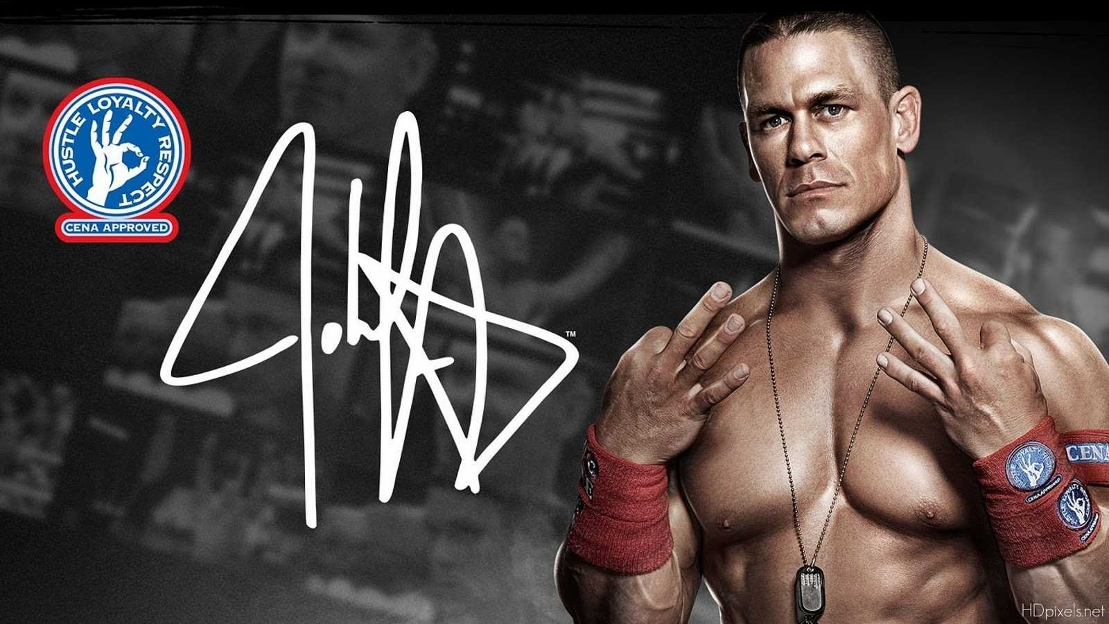 wwe john cena new pictures 4k desktop wallpaper of computer high
