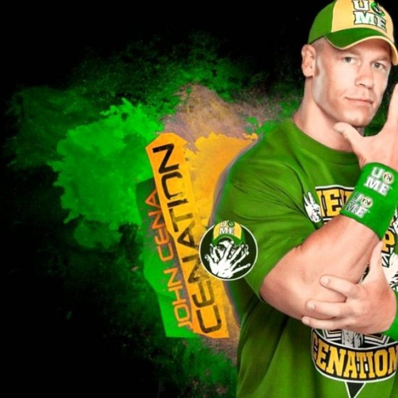 10 Best Wwf John Cena Wallpaper FULL HD 1080p For PC Background 2018 free download wwe john cena new wallpaper 2012 with download link hd youtube 800x800