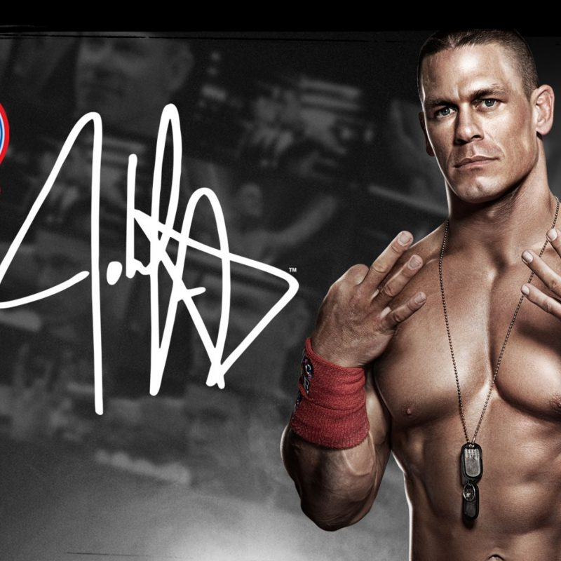 10 Best Wwe John Cena Pictures FULL HD 1920×1080 For PC Background 2018 free download wwe john cena photos hd wallpaper 800x800