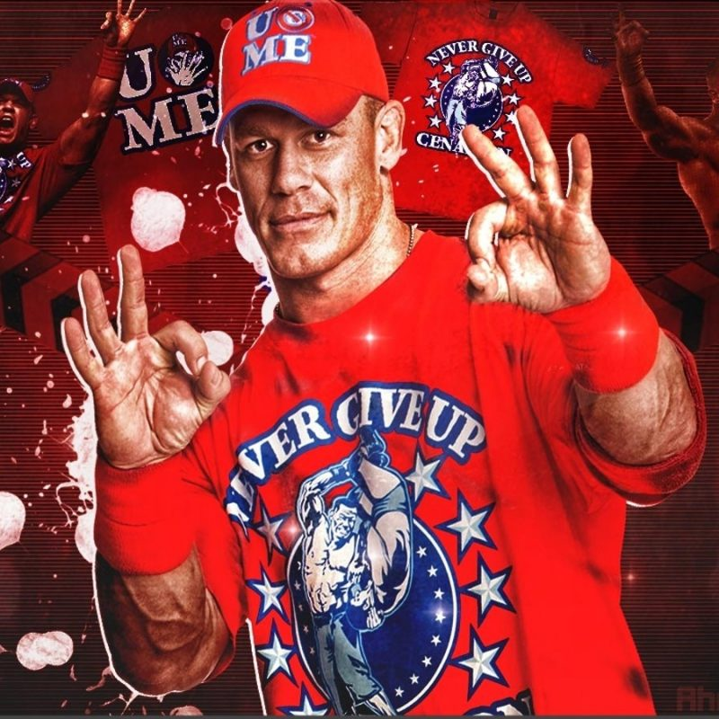 10 Most Popular Wwe Wallpapers Of John Cena FULL HD 1920×1080 For PC Background 2018 free download wwe john cena wallpaper hd john cena hd wallpaper 2 top 800x800