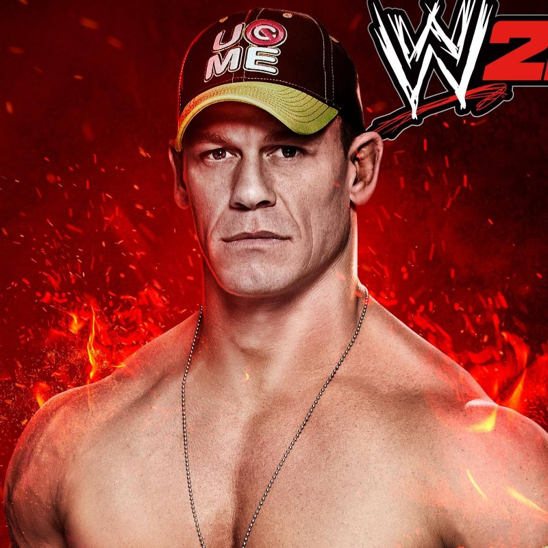 10 New Wwe Wallpaper Of John Cena FULL HD 1080p For PC Background 2018 free download wwe john cena wallpapers 2015 hd wallpaper cave 800x800