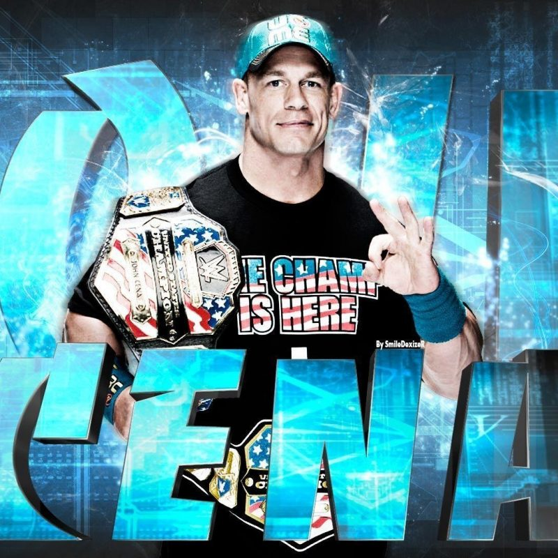 10 Best Wwf John Cena Wallpaper FULL HD 1080p For PC Background 2018 free download wwe john cena wallpapers 2016 hd wallpaper cave 800x800