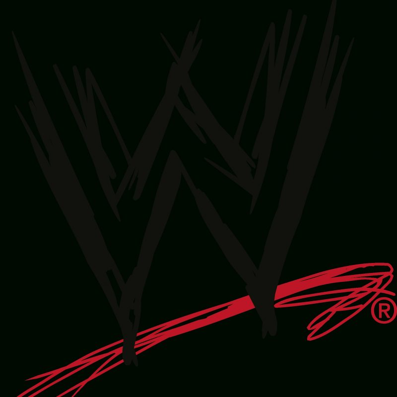 10 Most Popular Triple H Logo Png FULL HD 1920×1080 For PC Background 2020 free download wwe logo world wrestling entertainment vector eps free download 800x800