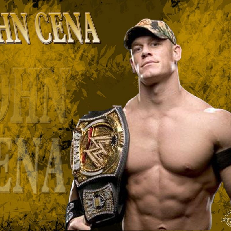 10 Top Wallpapers Of Jhon Cena FULL HD 1920×1080 For PC Desktop 2021 free download wwe photos of john cena hd wallpaper 1 800x800
