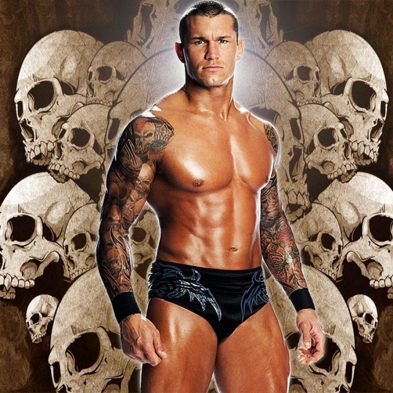 10 Top Wwe Randy Orton Photos FULL HD 1080p For PC Background 2018 free download wwe randy ortongogeta126 on deviantart 800x800