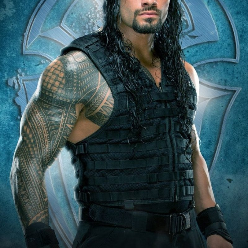 10 New Wwe Roman Reigns Images FULL HD 1920×1080 For PC Background 2018 free download wwe roman reigns 2016 posteredaba7 deviantart on deviantart 800x800