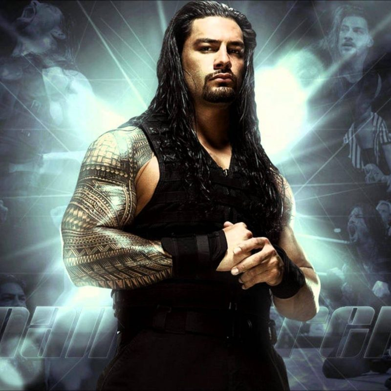 10 Latest Wwe Roman Reigns Wallpapers FULL HD 1920×1080 For PC Background 2020 free download wwe roman reigns theme the truth full hq youtube 800x800