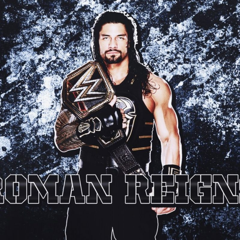 10 Latest Wwe Roman Reigns Wallpapers FULL HD 1920×1080 For PC Background 2018 free download wwe roman reigns wallpaper 2016lastbreathgfx on deviantart 800x800